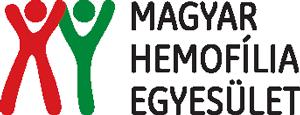 Magyar Hemofília Egyesület